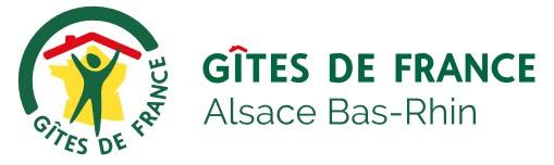 Logo-GitesDeFrance-BasRhin