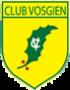 Logo-club-vosgien2